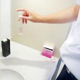 飲料水水質検査・飲料水残留塩素測定